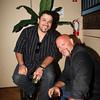 Headliners Only presents Matt Burch and Froy Tercero :