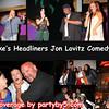 Jon Lovitz July 3rd :