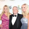 ELLA Awards 20th Annual 2011, Beverly Hilton, Beverly Hills CA :