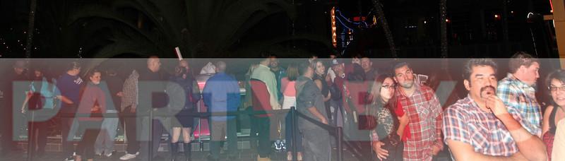 Julio Gonzalez Live at Jon Lovitz Comedy Club on Nov 03, 2012