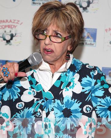 Paparazzi Comedy 2nd Year Anniversary Beth Payne and Roxy Rich Headline