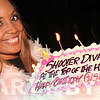"Paparazzi Comedy Presents Glitter Rose Live in Concert ""Shooter Diva's Top of The Hill"" Birthday Bash at Saddle Ranch Universal :"
