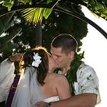 Danielle's Wedding :